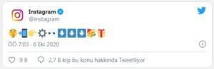 instagram-10-yil-twitter