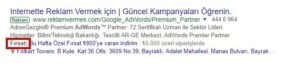 google-ads-reklam-promosyon-uzantisi