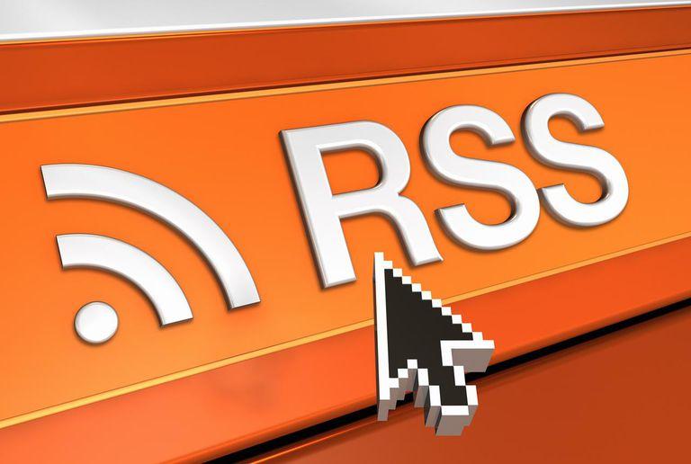rss-nedir-rss-beslemesi-nasil-calisir-4