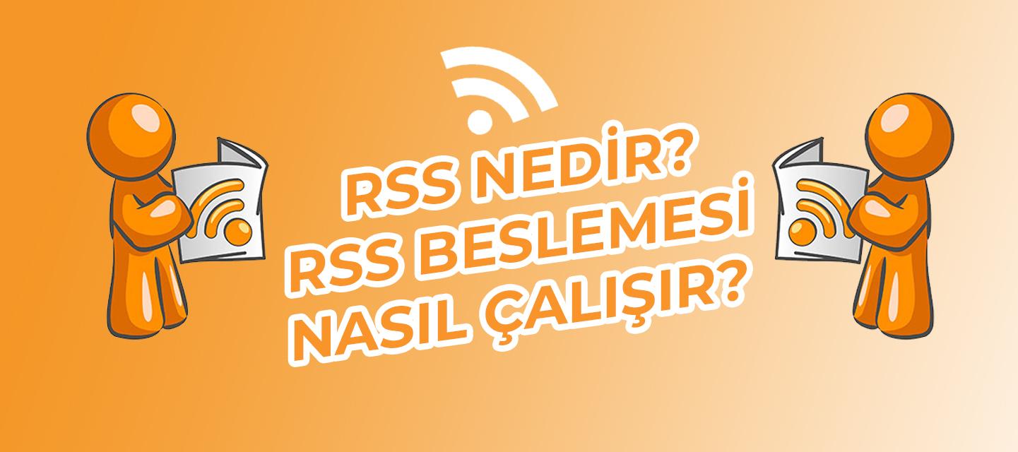 rss-nedir-rss-beslemesi-nasil-calisir-blog