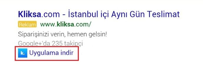 google-ads-reklam-uygulama-uzantisi