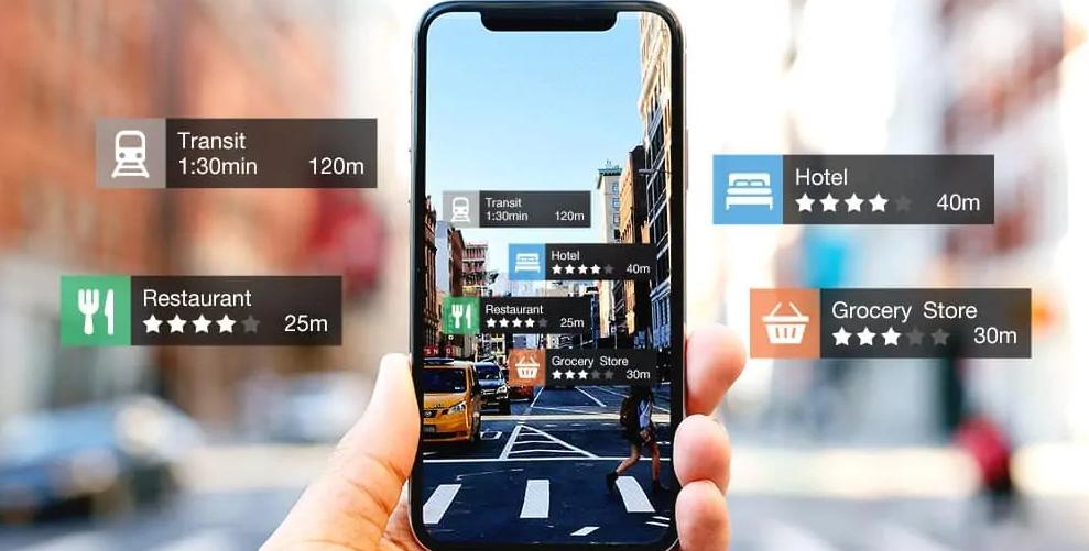 2021-dijital-pazarinda-bizi-neler-bekliyor_1