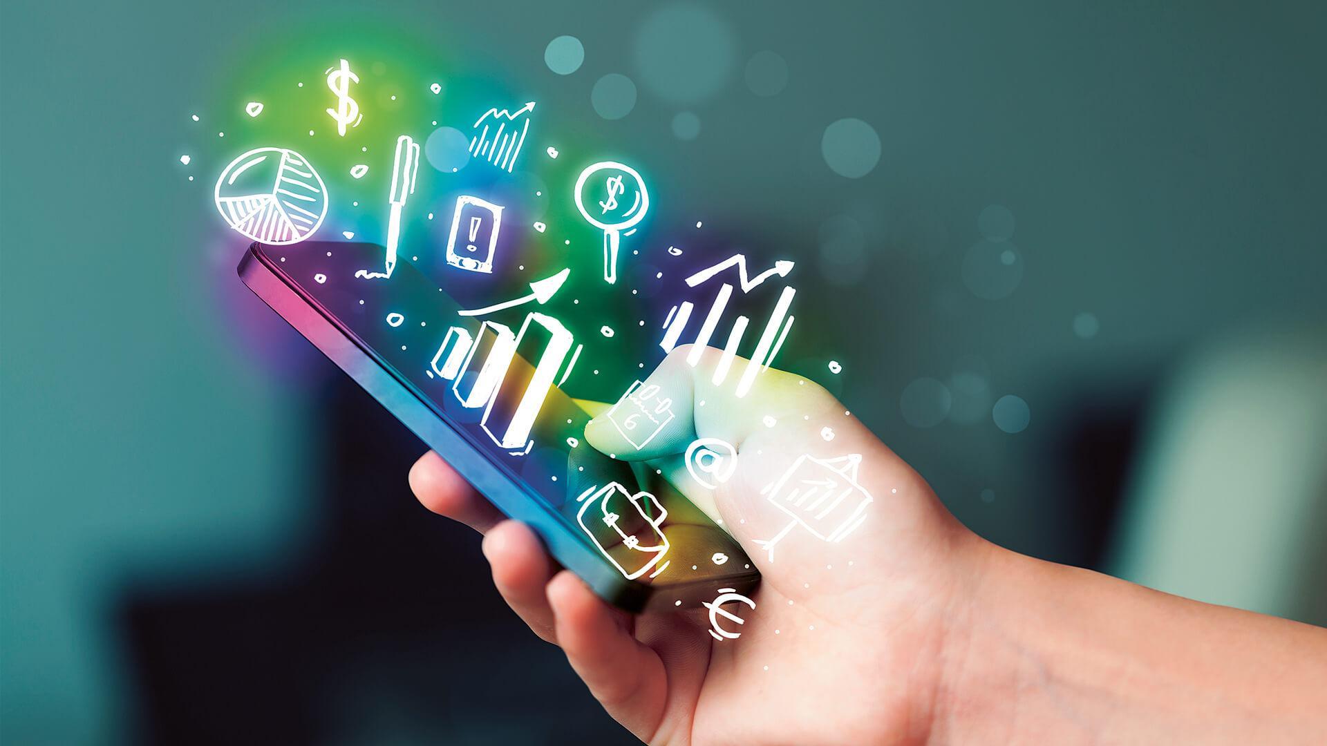 2021-dijital-pazarinda-bizi-neler-bekliyor_2
