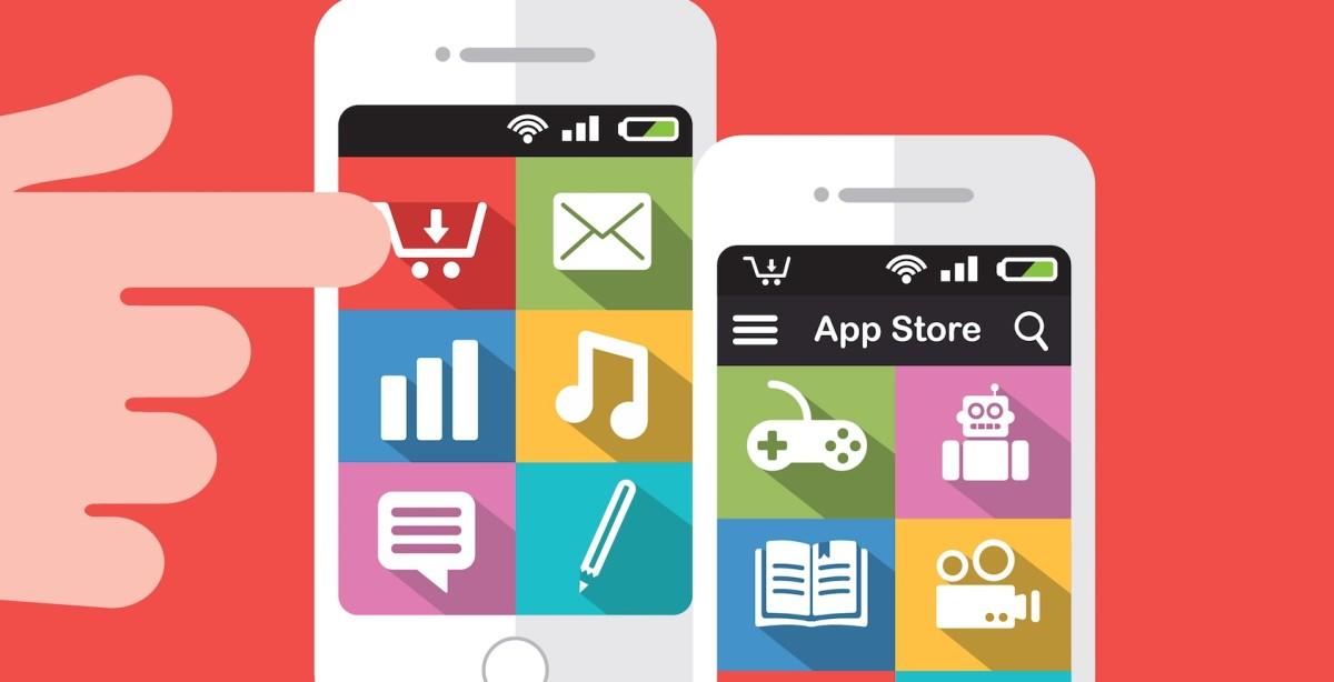 App-Store-Optimizasyonu-ASO_3