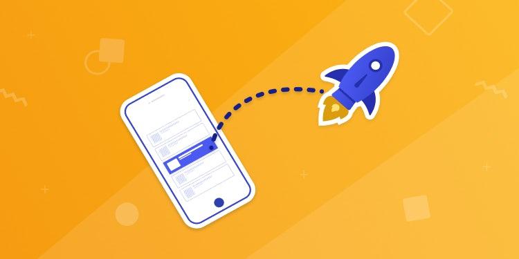App-Store-Optimizasyonu-ASO_5