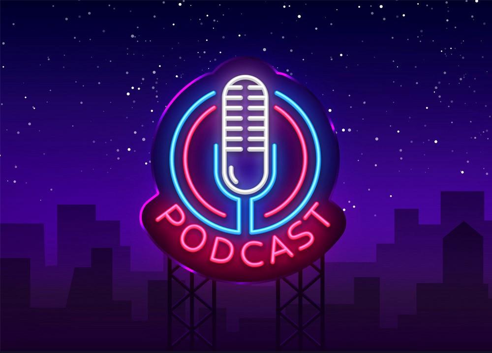 Dijital-Pazarlamada-Yeni-Strateji-Podcast_1