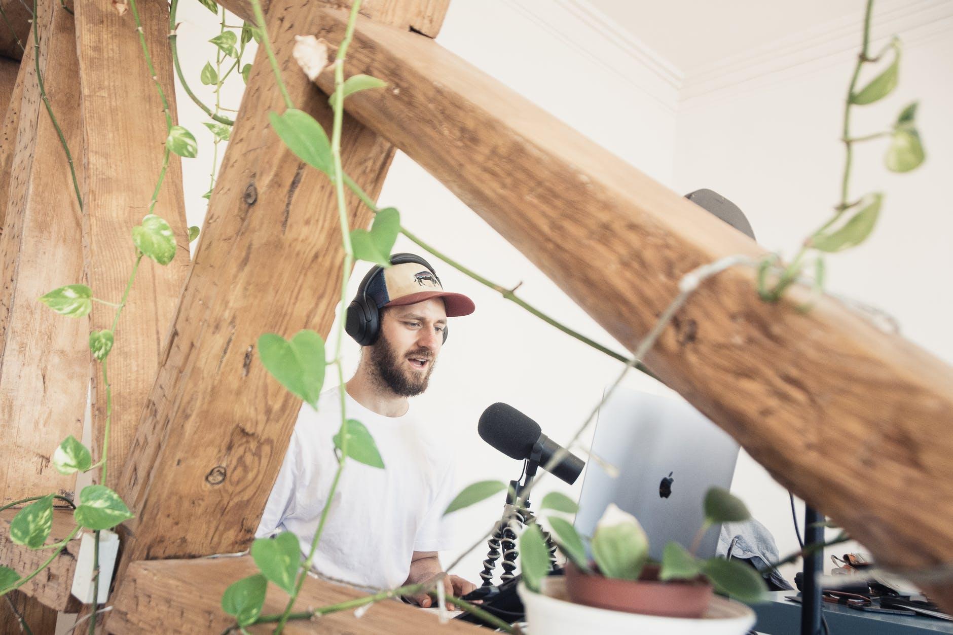 Dijital-Pazarlamada-Yeni-Strateji-Podcast_3