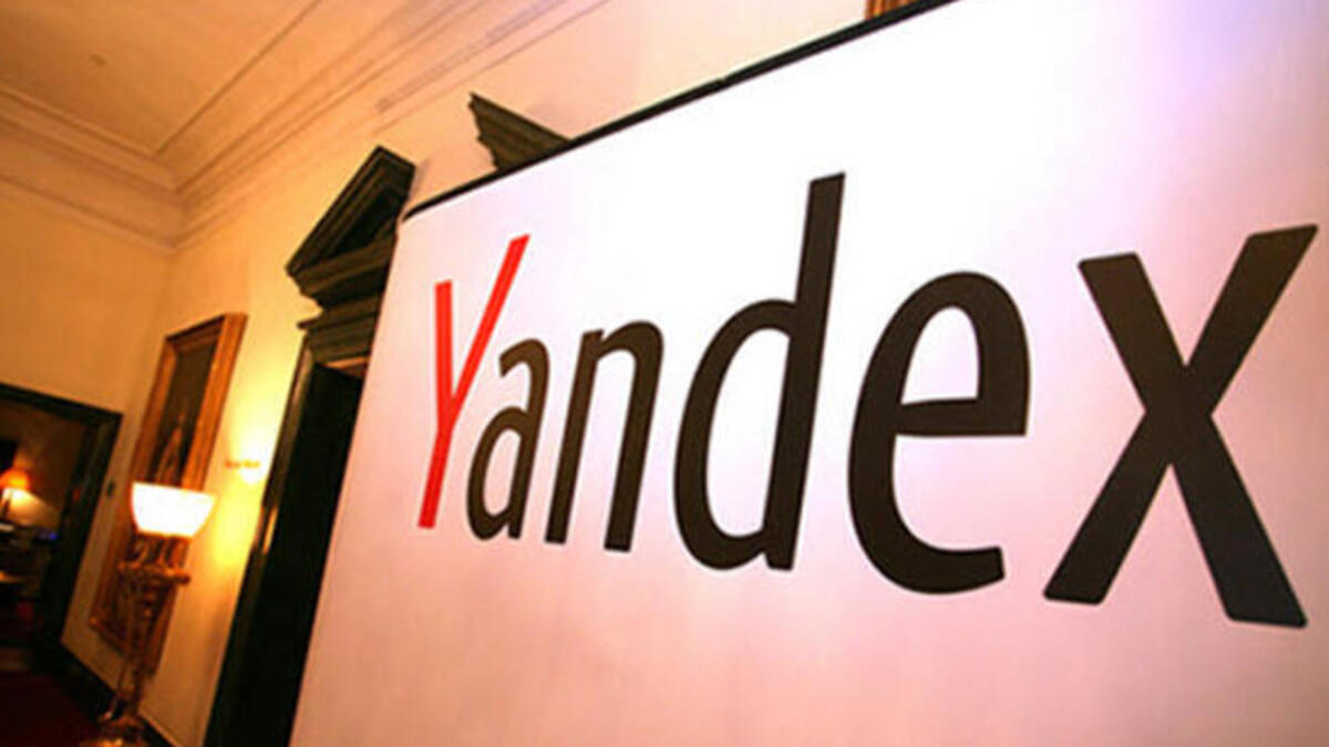 Yandex-Metrica_4