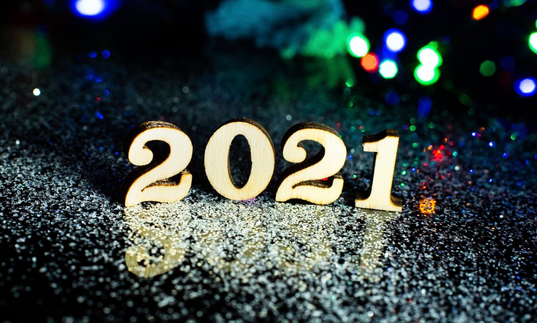 Dijital-2021'e-Merhaba!_1