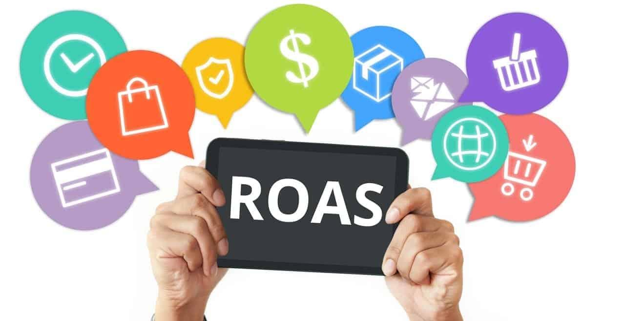 ROAS-Formulu-Fizik-Formulleri-Kadar-Zor-Degil!_3