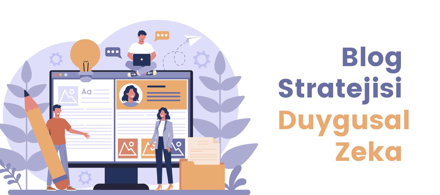 Blog-Stratejisi-–-Duygusal-Zeka