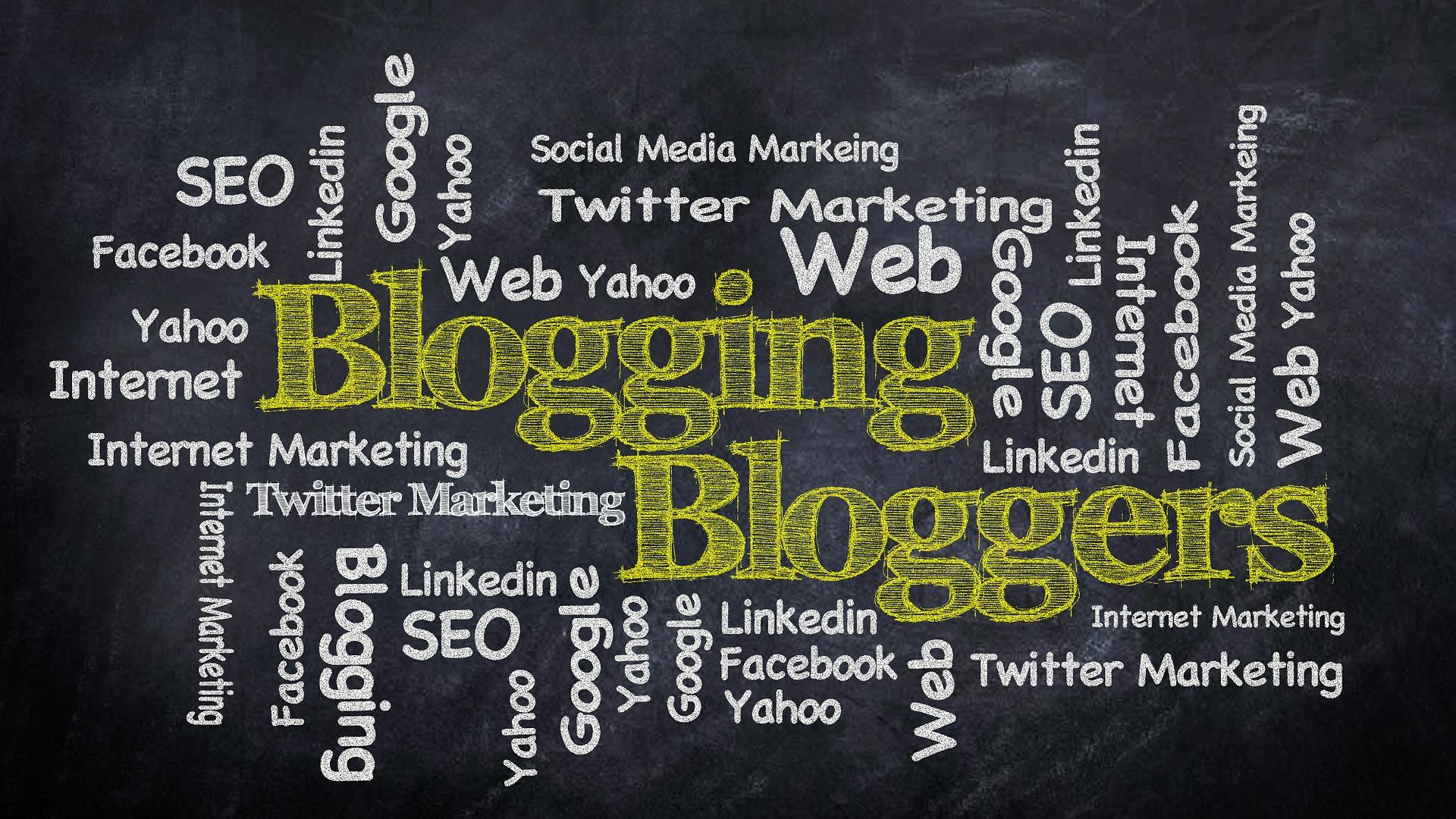 Blog-Yazmak-Sandiginizdan-Cok-Daha-Buyuk-Bir-Sorumluluktur_4