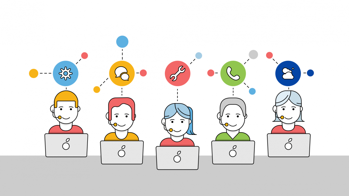 E-Ticarette-Bilmeniz-Gereken-Farkli-Kullanici-Tipleri_10