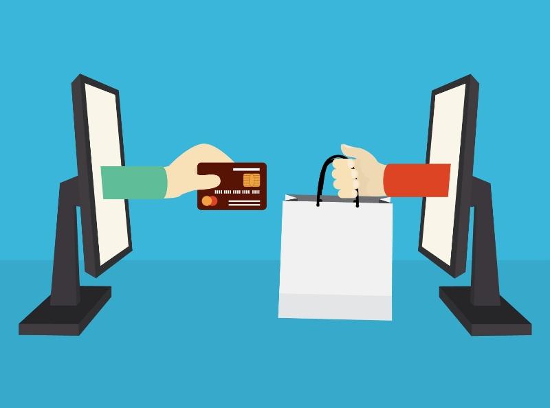 E-Ticarette-Bilmeniz-Gereken-Farkli-Kullanici-Tipleri_3
