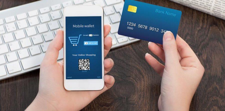 E-Ticarette-Bilmeniz-Gereken-Farkli-Kullanici-Tipleri_4