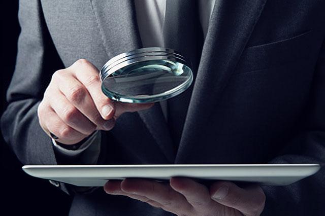 E-Ticarette-Bilmeniz-Gereken-Farkli-Kullanici-Tipleri_7
