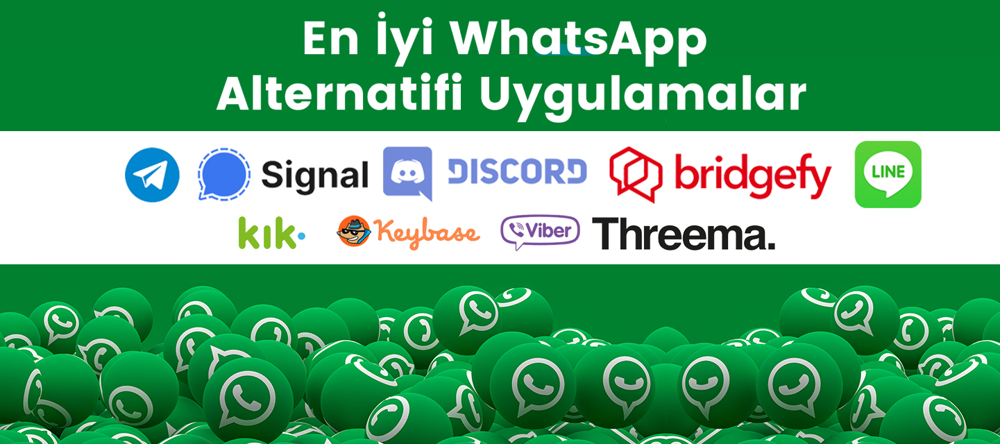 En-Iyi-WhatsApp-Alternatifi-Uygulamalar