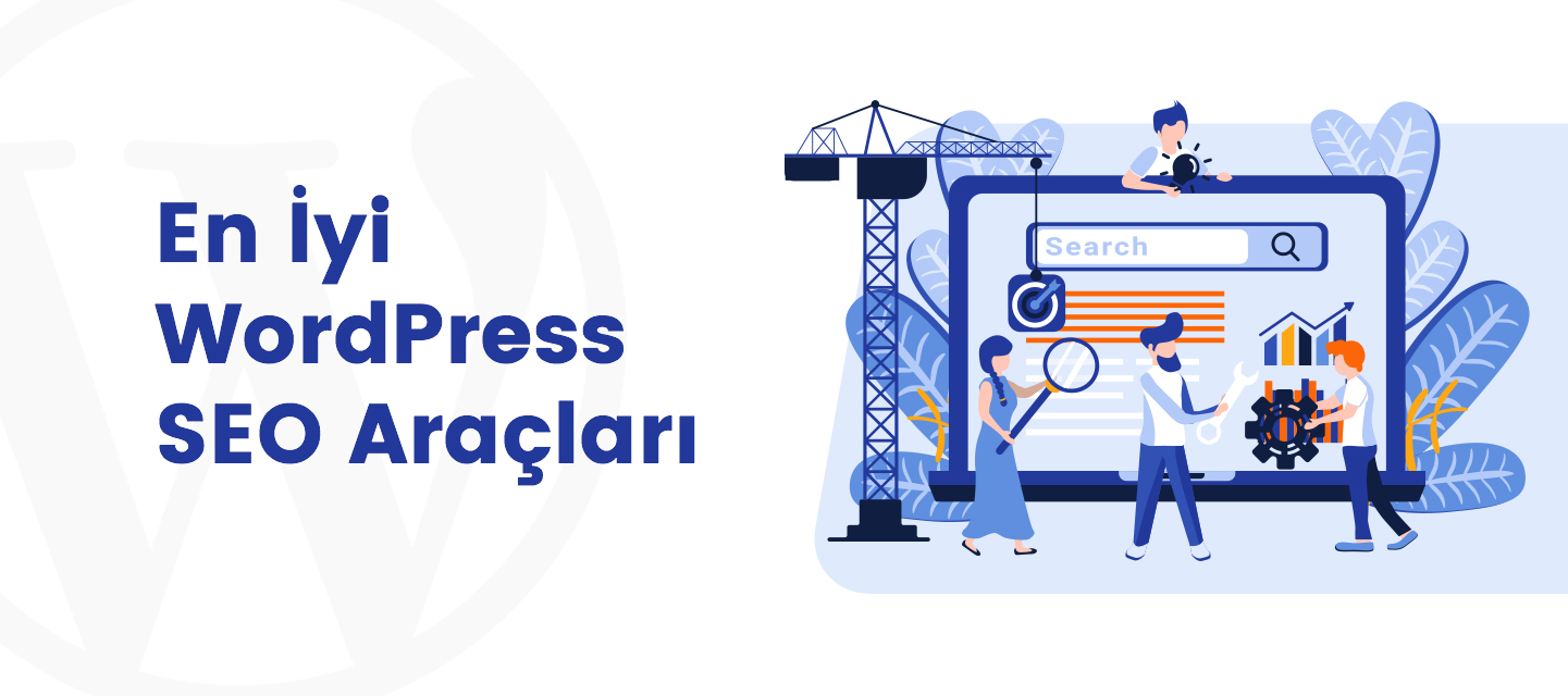 En-Iyi-WordPress-SEO-Araclari