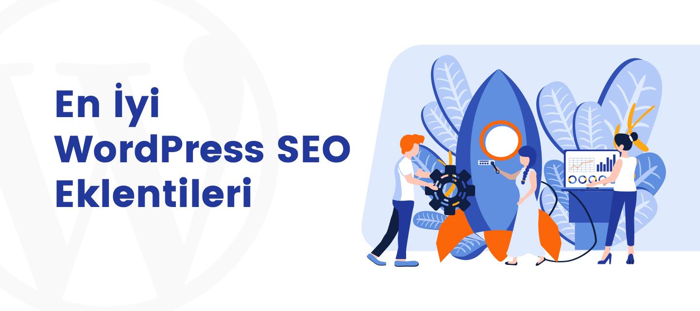 En-Iyi-WordPress-SEO-Eklentileri