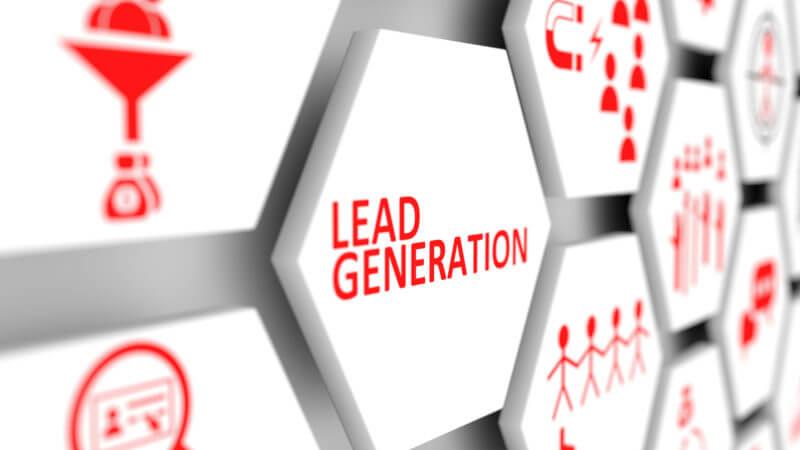 Olasi-Satis-Olusturma-Lead-Generation-Nedir_1