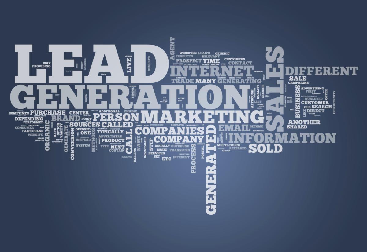 Olasi-Satis-Olusturma-Lead-Generation-Nedir_3