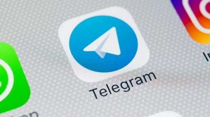 WhatsApp'i-Silelim-Mi_2