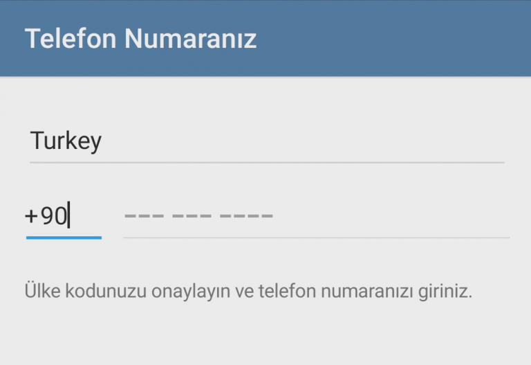 WhatsApp'i-Silelim-Mi_4