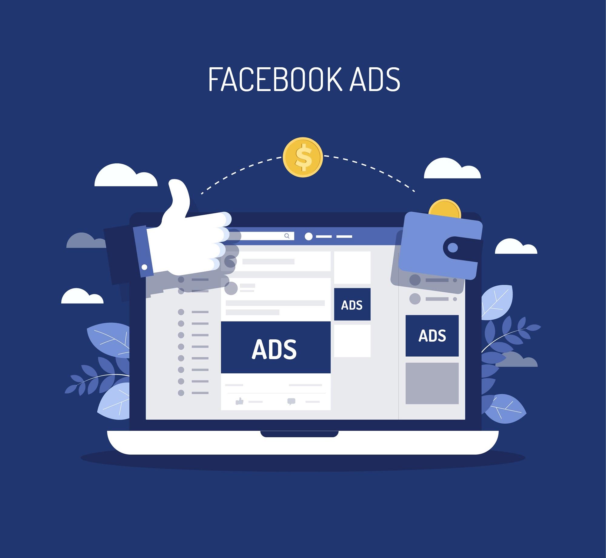 Dijital-Reklam-Calismalariniz-Yeterli-Mi_1