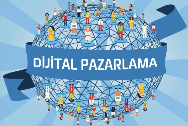 Dijital-Reklam-Calismalariniz-Yeterli-Mi_5