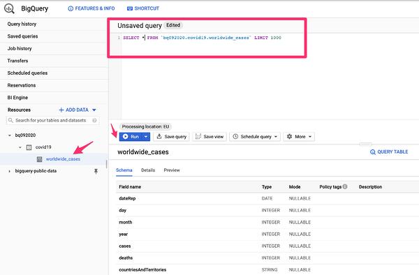 Google-Big-Query-Veri-Ambari-(4)