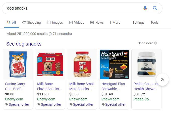 Google-Merchant-Center-Nedir-(1)