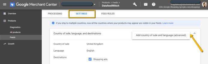 Google-Merchant-Center-Nedir-(10)