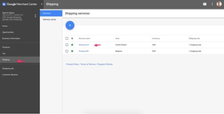 Google-Merchant-Center-Nedir-(3)