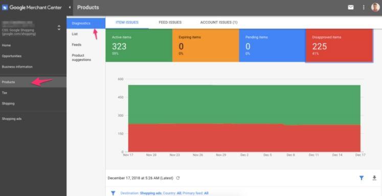 Google-Merchant-Center-Nedir-(4)