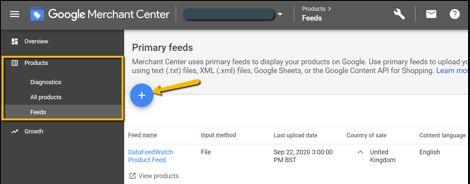 Google-Merchant-Center-Nedir-(7)