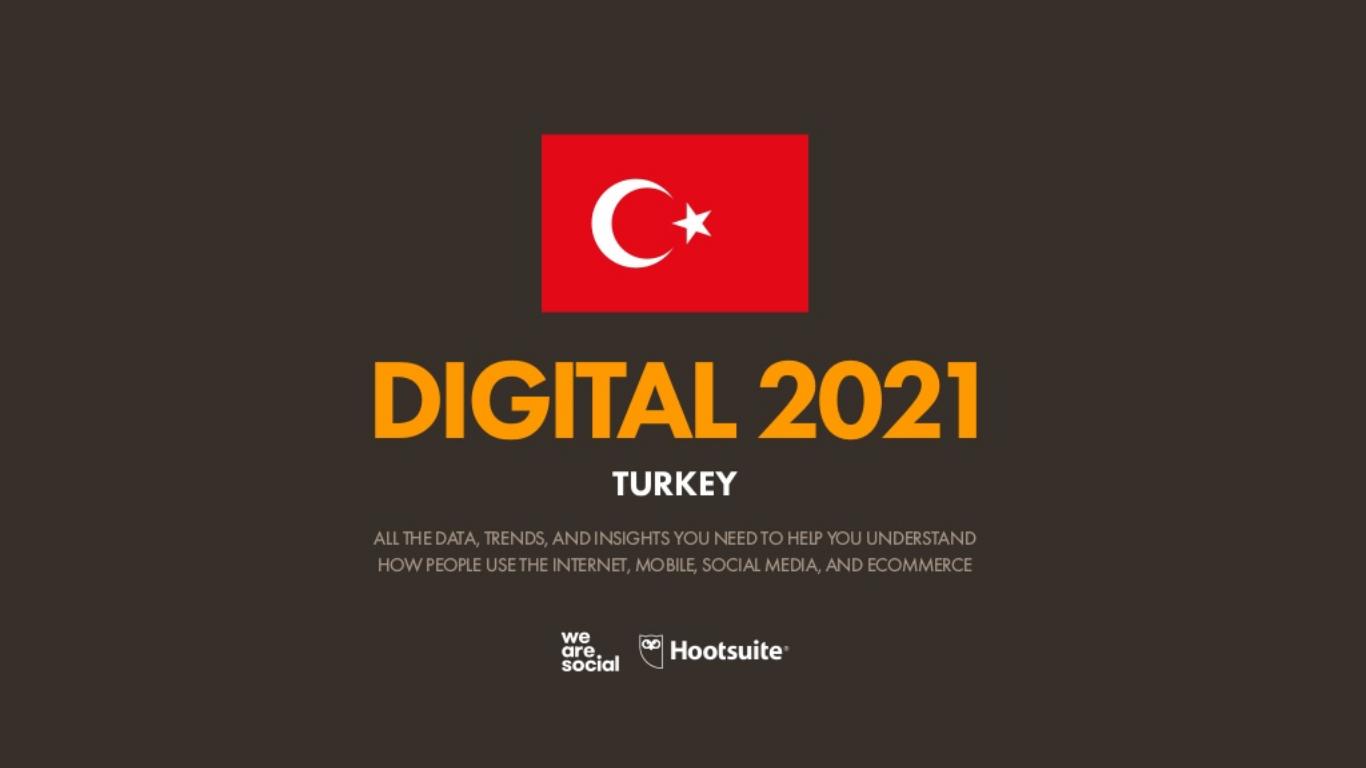 Hootsuite-ve-We-Are-Social-2021-Dijital-Turkiye-Raporu-(5.2)