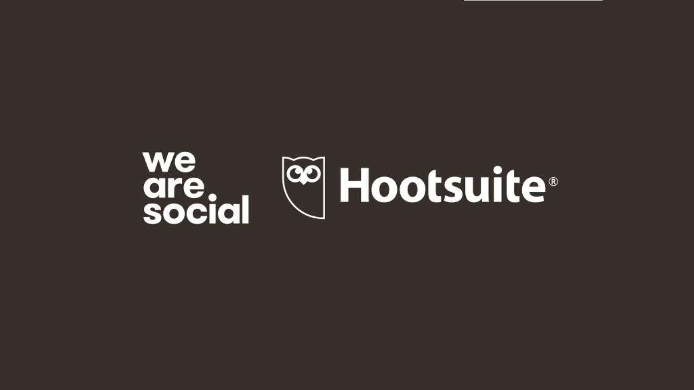 Hootsuite-ve-We-Are-Social-2021-Dijital-Turkiye-Raporu-(7)