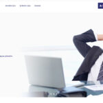 Erpa Payment Services