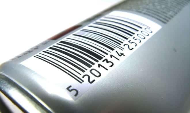E-Ticaret-Urunleriniz-Icin-Barkodlar-ve-GTIN-Hakkinda-Bilmeniz-Gerekenler_1