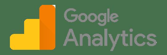 Google-Analytics'te-Oturum-Nedir-(5)