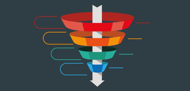 Google-Analytics'te-Oturum-Nedir-(7)