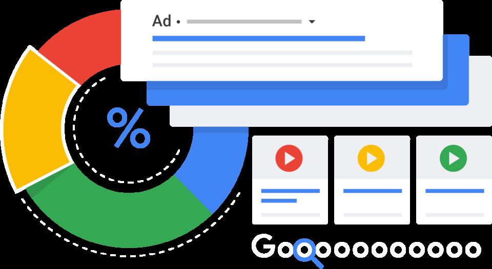 Google-Analytics'te-Oturum-Nedir-(8)