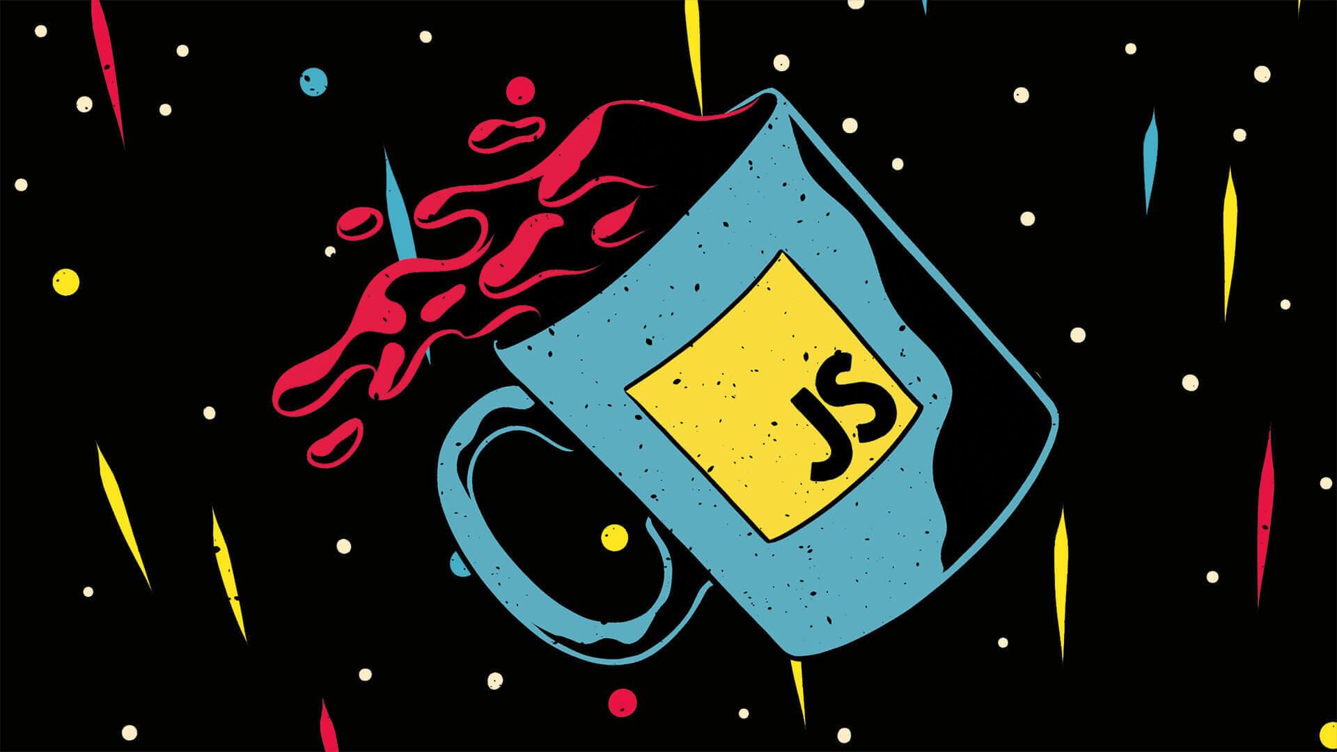 JavaScript-SEO-Nedir-(4)