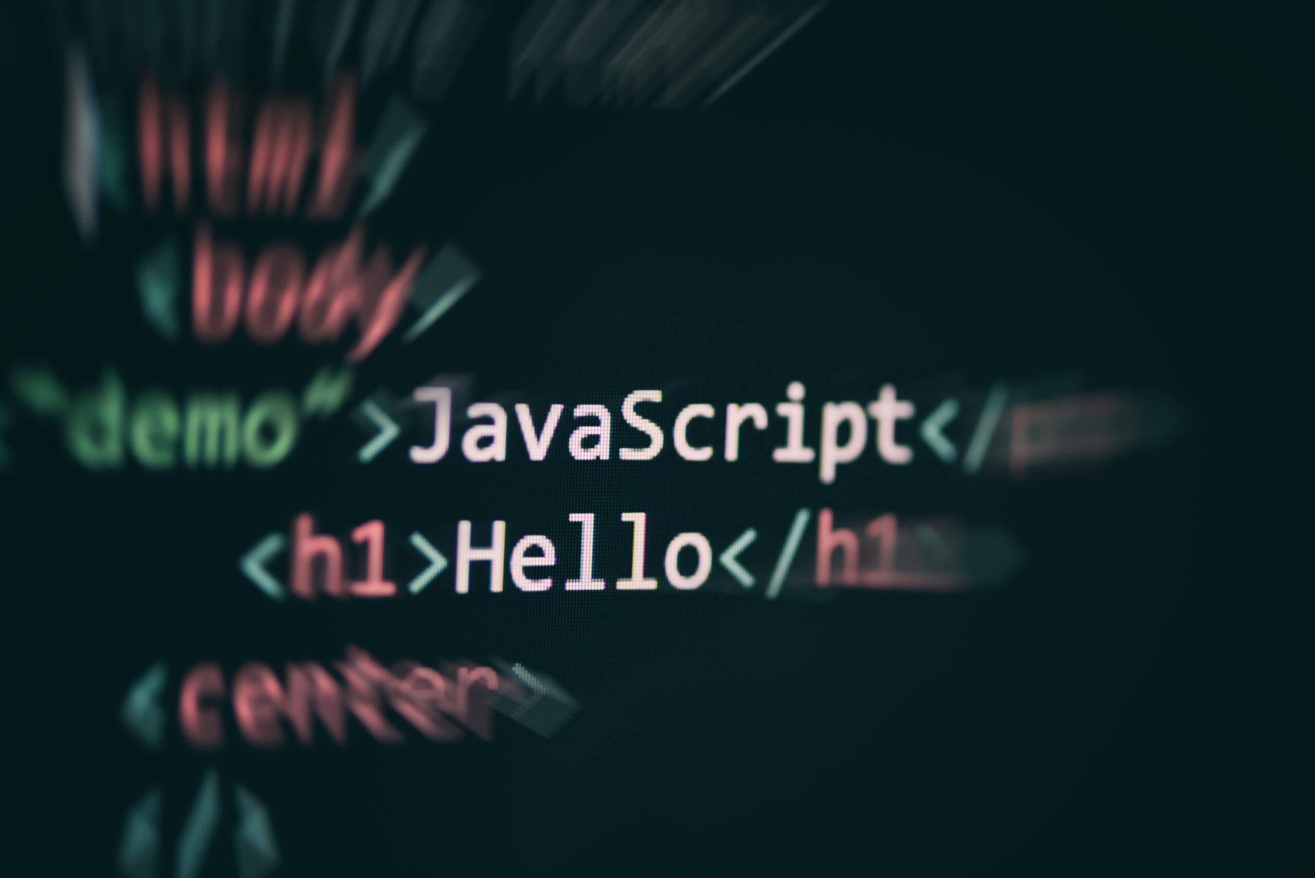 JavaScript-SEO-Nedir-5