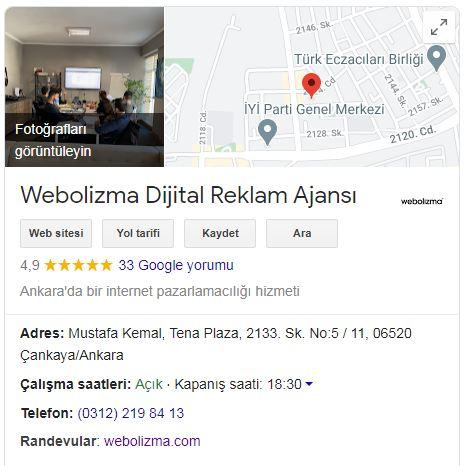 Webolizma-Google-My-Business_1