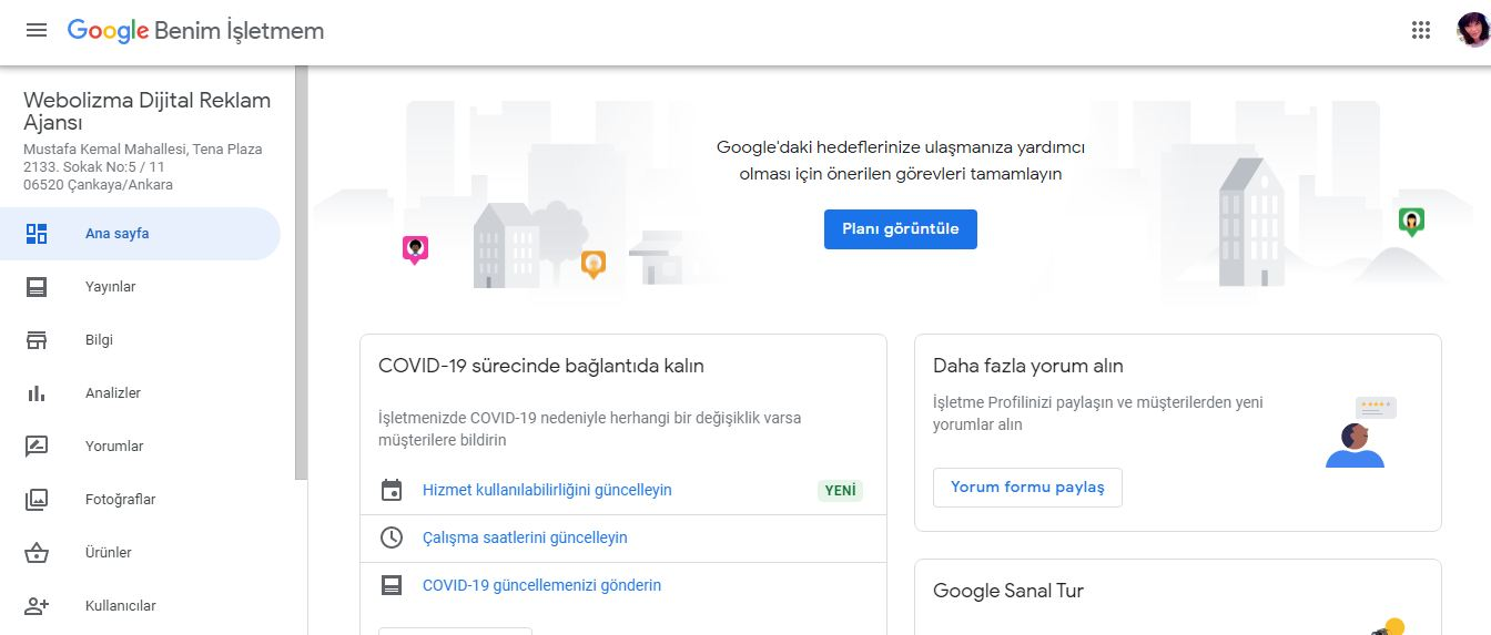 Webolizma-Google-My-Business_11