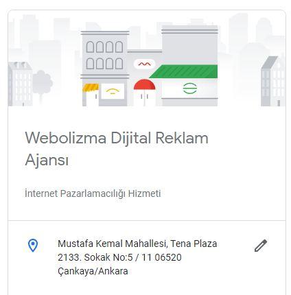 Webolizma-Google-My-Business_12