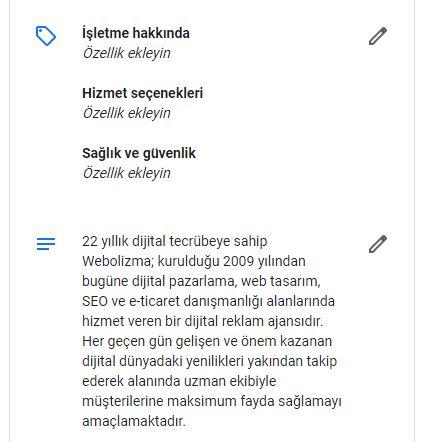 Webolizma-Google-My-Business_13