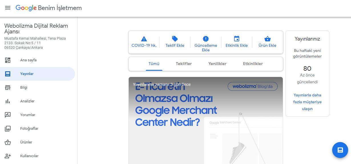 Webolizma-Google-My-Business_15