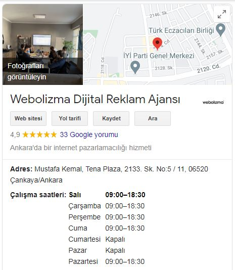 Webolizma-Google-My-Business_3